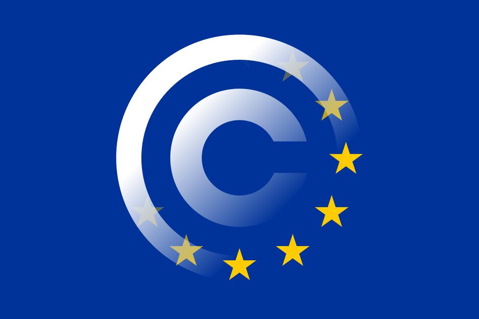 Авторско право в цифровата среда: без филтриране при качване на съдържание. Засега.