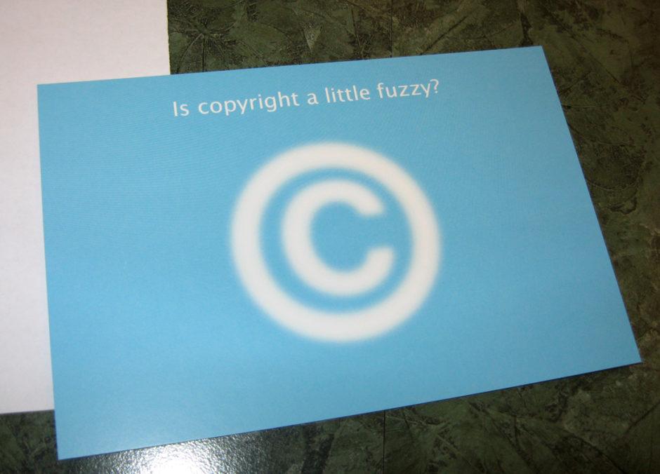 Авторско право в цифровия пазар: гнили компромиси надничат от гласуването в комисиите на ЕП